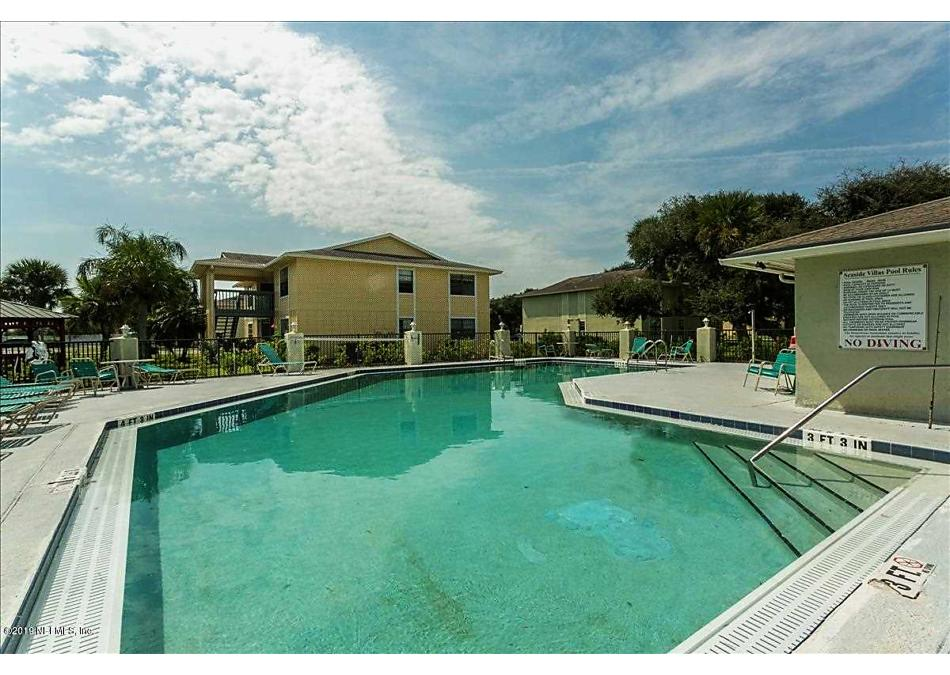 Photo of 19 Brigantine Ct St Augustine, FL 32080