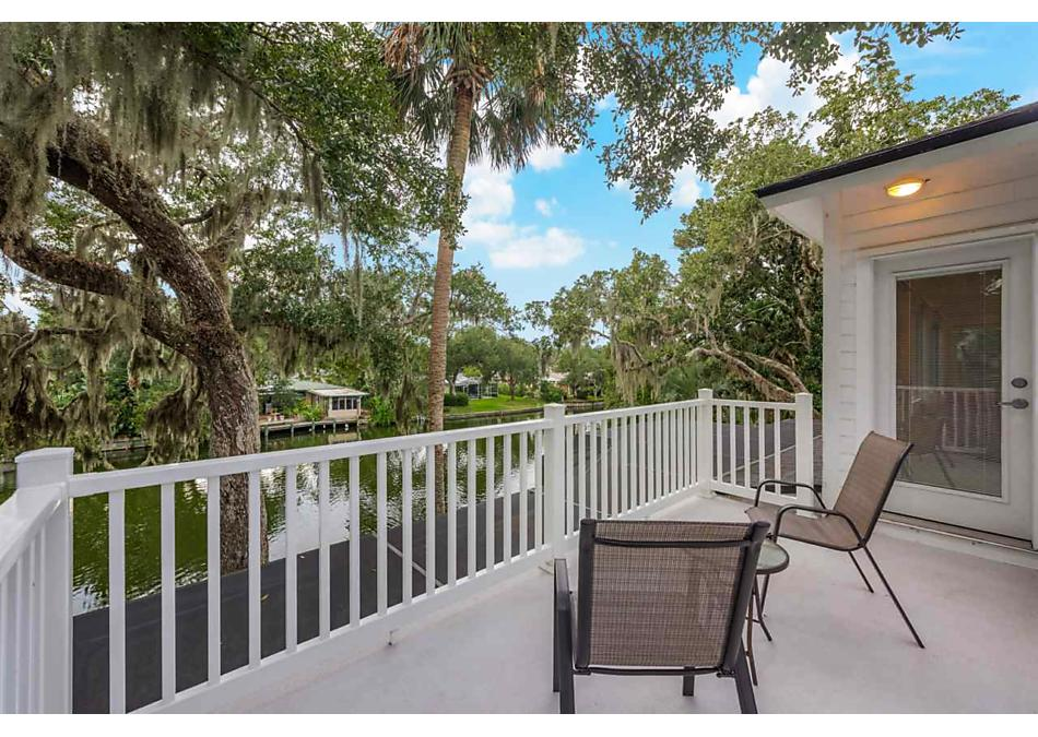Photo of 55 Willow Drive St Augustine Beach, FL 32080