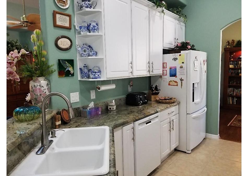 Photo of 1073 Ridgewood Ln St Augustine, FL 32086