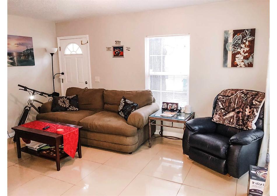 Photo of 616 Daniels St Hastings, FL 32145
