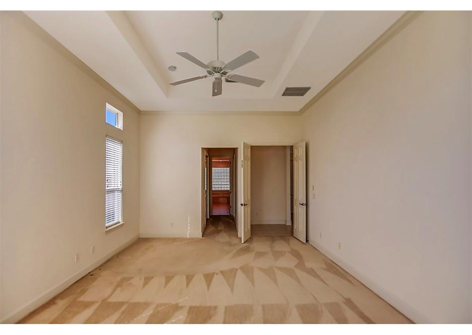 Photo of 1132 Inverness Dr St Augustine, FL 32092