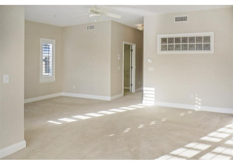 Photo of 302 S Seagate Ln St Augustine, FL 32084