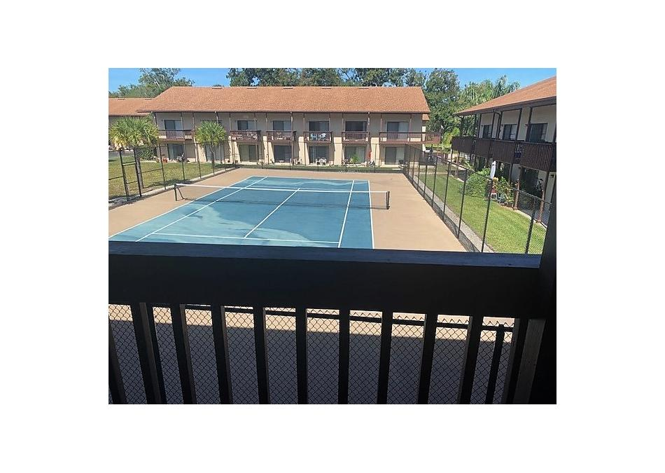 Photo of 1255 Ponce Island Dr St Augustine, FL 32095