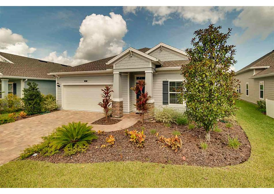 Photo of 69 Glorieta Dr St Augustine, FL 32095