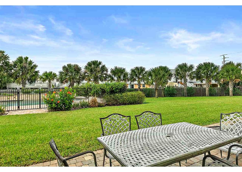 Photo of 7245 A1a S              B St Augustine, FL 32080