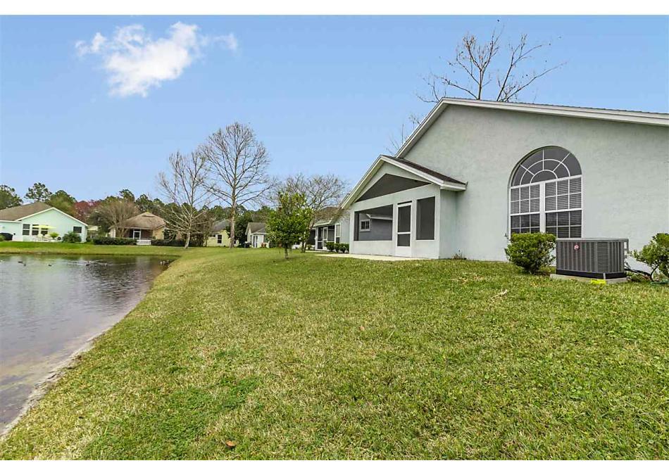 Photo of 428 Chamberlain Drive St Augustine, FL 32086
