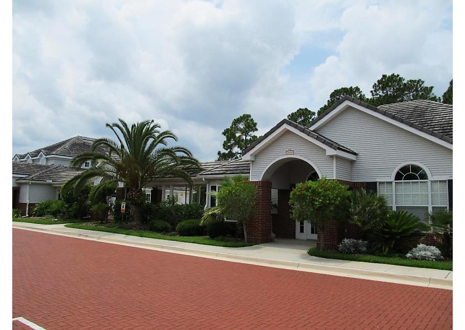 Photo of 23109 Harbour Vista Circle St Augustine, FL 32080