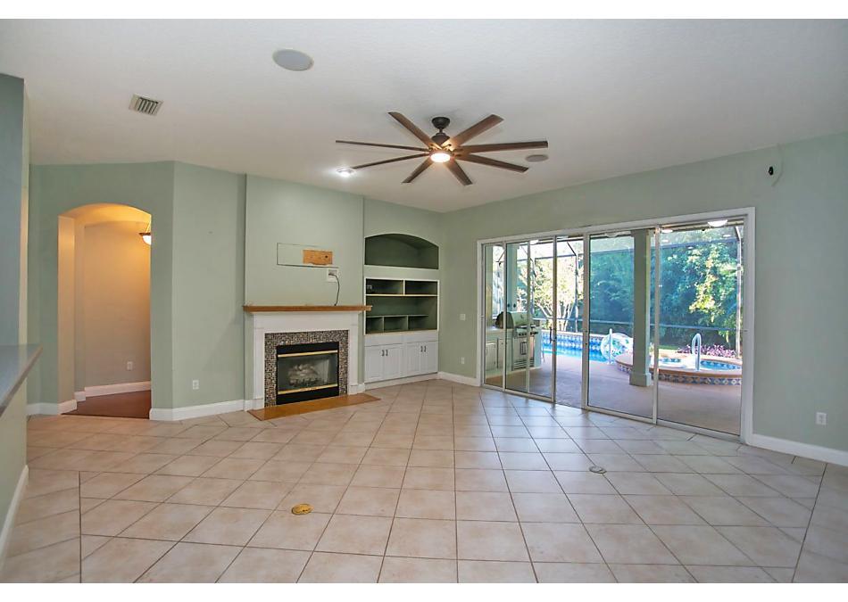 Photo of 1257 Paradise Pond Rd St Augustine, FL 32092