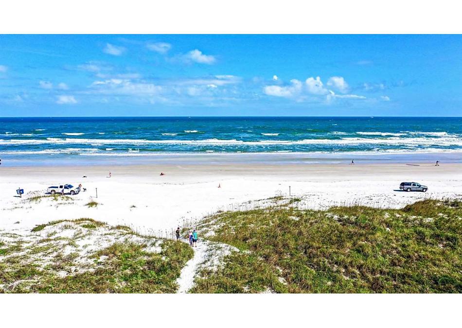 Photo of 180 Ocean Hibiscus Dr St Augustine Beach, FL 32080