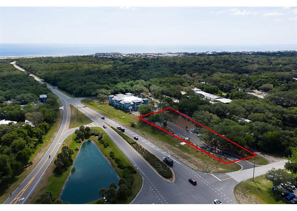 Photo of 0 A1a Beach Boulevard St Augustine, FL 32080
