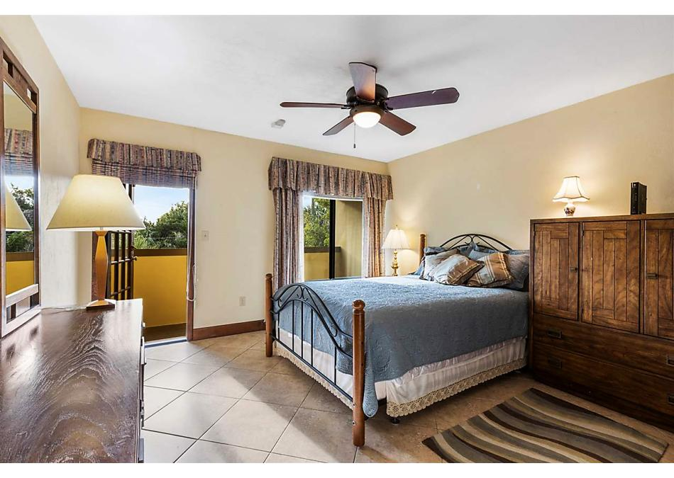 Photo of 5796 Rudolph Ave St Augustine, FL 32080