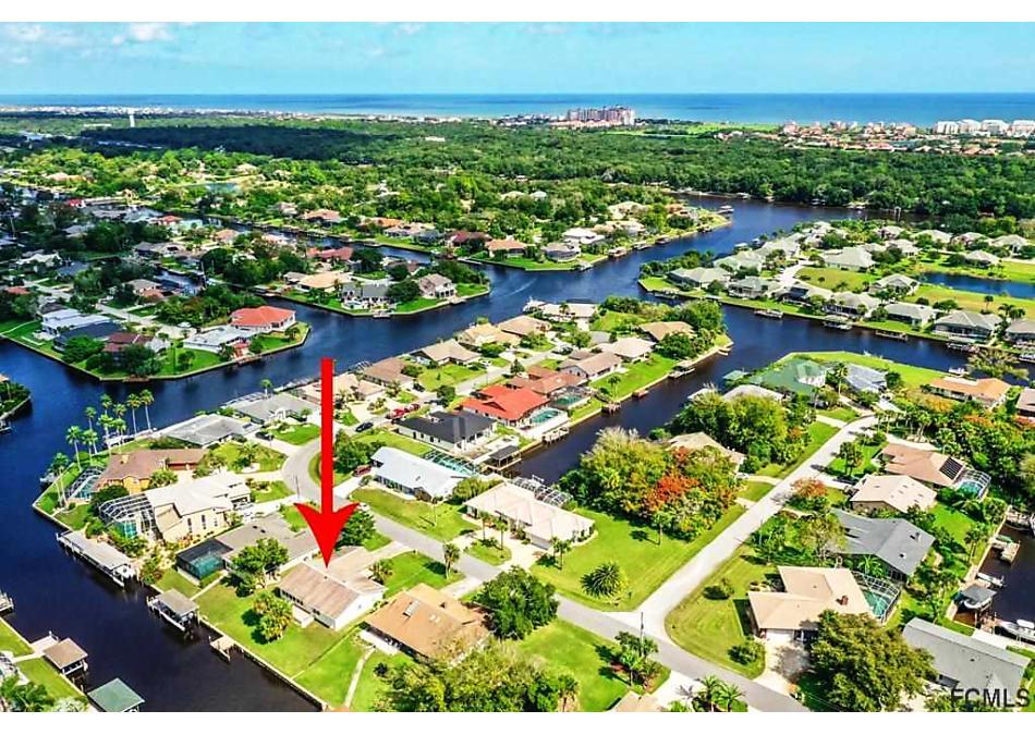 Photo of 31 Cottonwood Court Palm Coast, FL 32137