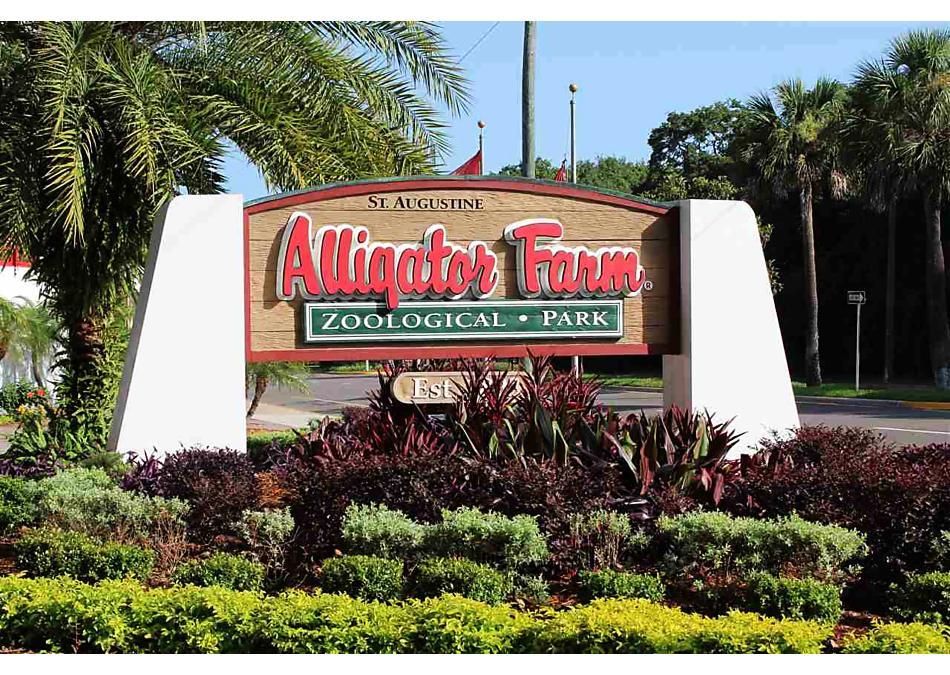 Photo of 154 Laguna Court St Augustine, FL 32086
