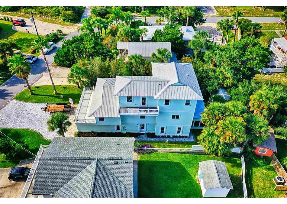 Photo of 116 Zamora St. St Augustine, FL 32084