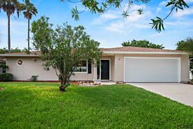 Photo of 5 Chestnut Court Palm Coast, FL 32137
