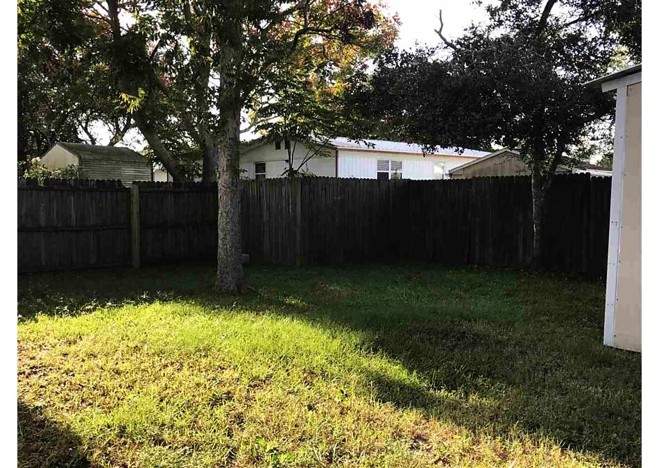 Photo of 142 Phoenetia Drive St Augustine, FL 32086