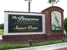 Photo of 17-207 Harbour Vista Circle St Augustine, FL 32080