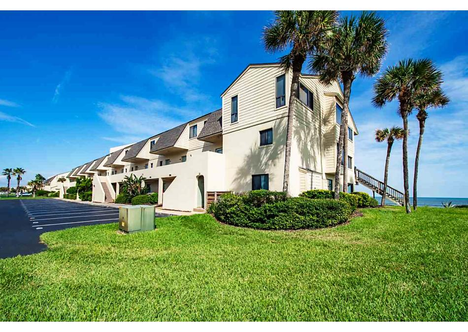 Photo of 8550 A1a South #408 St Augustine, FL 32080