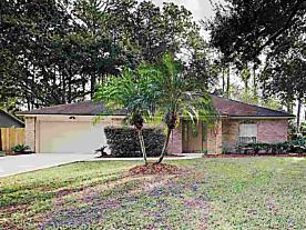 Photo of 691 E Fruit Cove Forest Rd St Johns, FL 32259