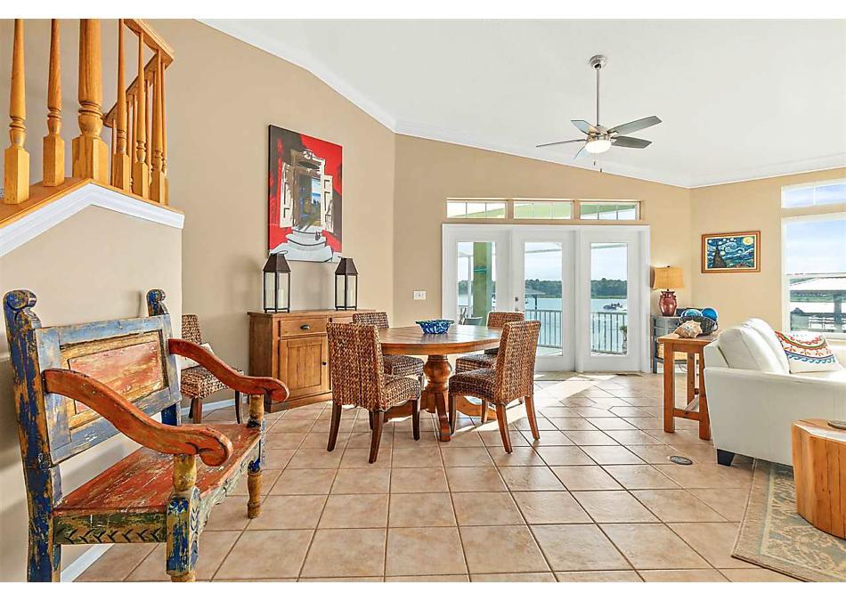 Photo of 9257 July Ln St Augustine, FL 32080