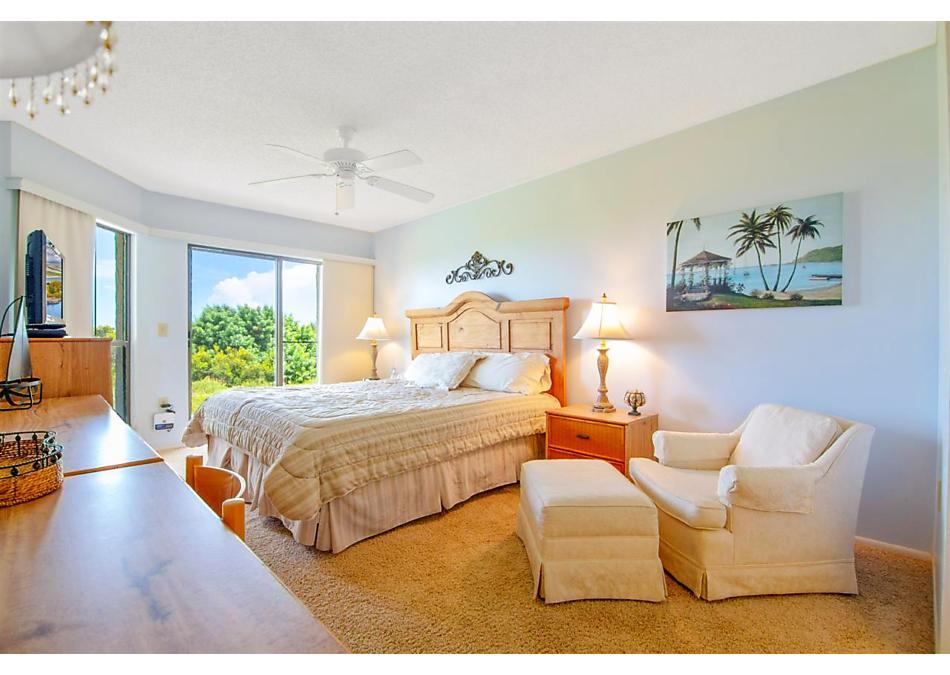Photo of 108 Premiere Vista Way St Augustine, FL 32080