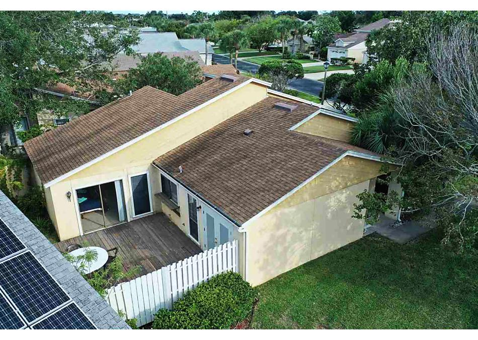 Photo of 230 Mayan Ter St Augustine, FL 32080