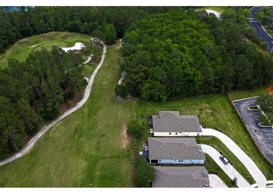 Photo of 172 Perfect Dr St Augustine, FL 32092