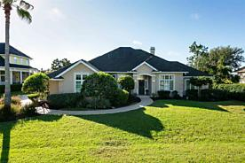 Photo of 707 Pinehurst Pl St Augustine, FL 32080