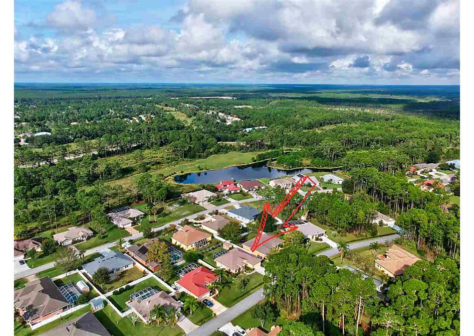 Photo of 7 Lake Charles Palm Coast, FL 32137