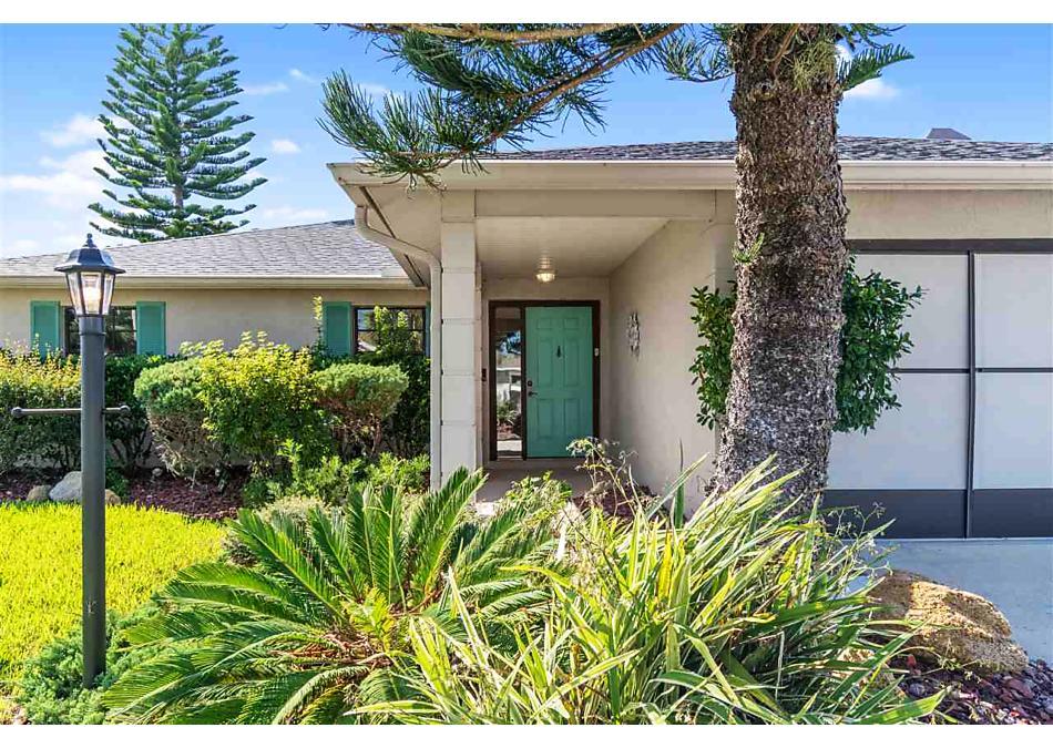 Photo of 21 Cherrytree Ct Palm Coast, FL 32137