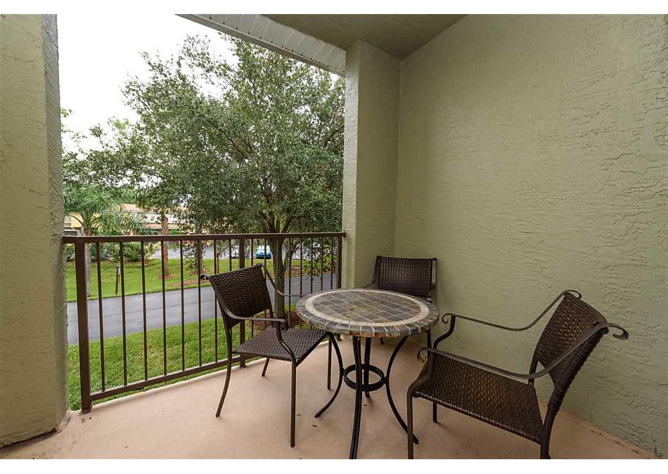 Photo of 4000 Grande Vista Blvd. St Augustine, FL 32084