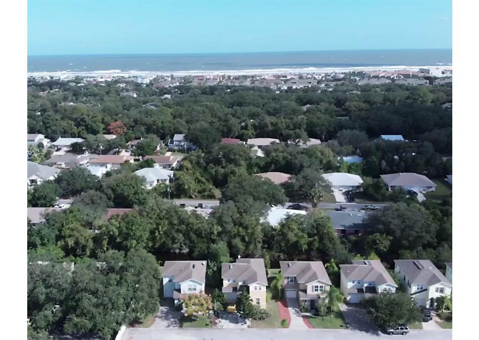 Photo of 104 Bay Bridge Dr St Augustine Beach, FL 32080