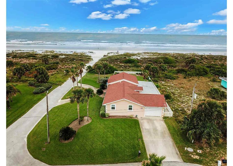 Photo of 1 Surf Dr St Augustine, FL 32080