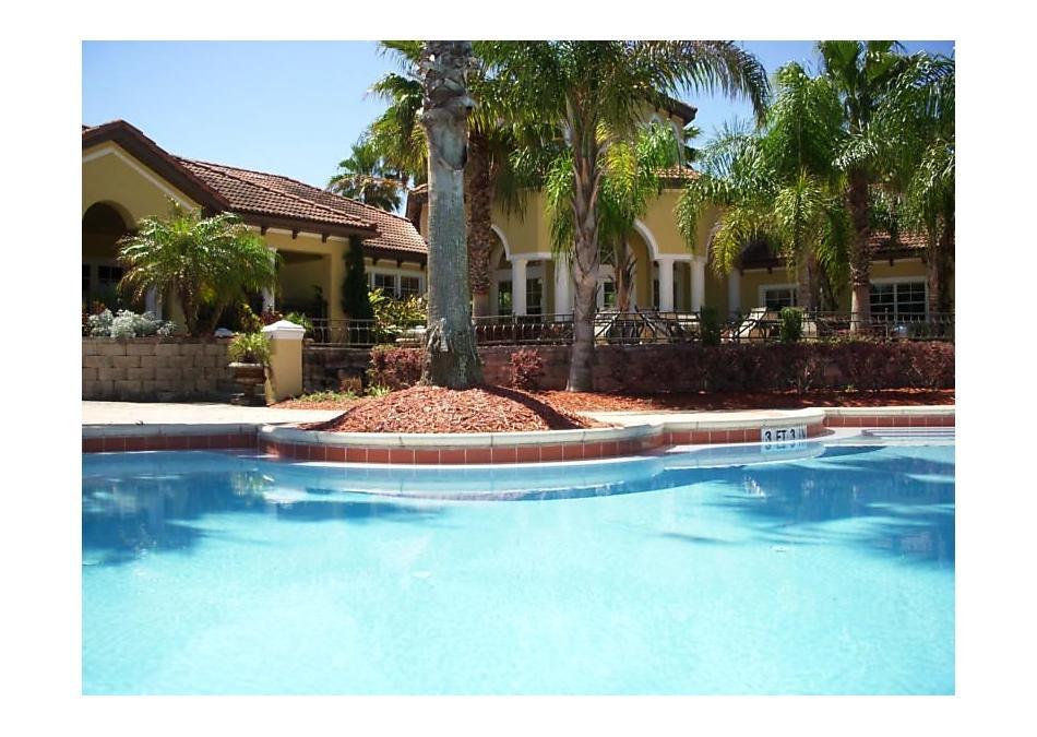 Photo of 305 N Villa San Marco Dr St Augustine, FL 32086