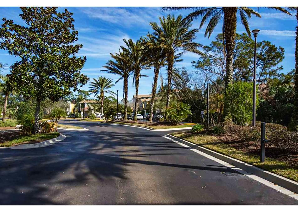 Photo of 1070 Bella Vista Blvd St Augustine, FL 32084