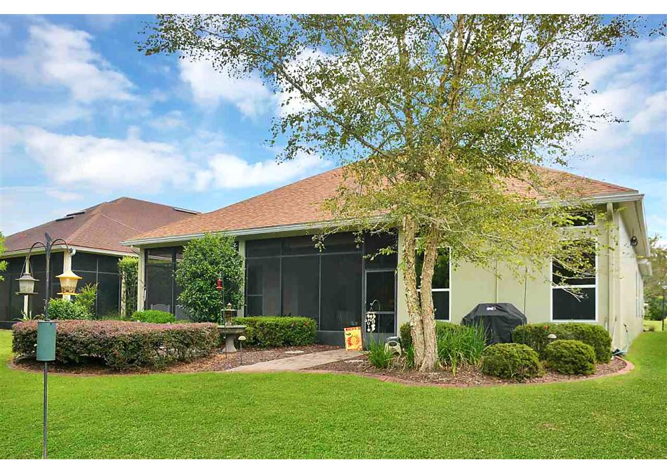Photo of 1033 Inverness Dr. St Augustine, FL 32092
