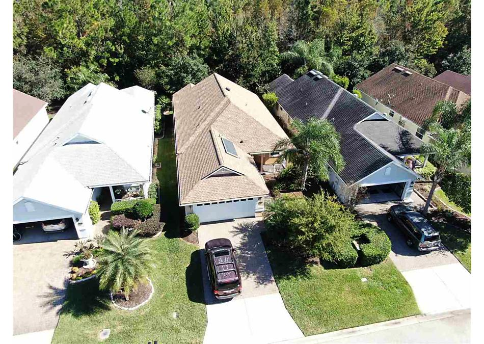 Photo of 738 Copperhead Circle St Augustine, FL 32092