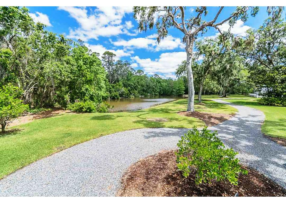 Photo of 156 River Plantation Rd St Augustine, FL 32092