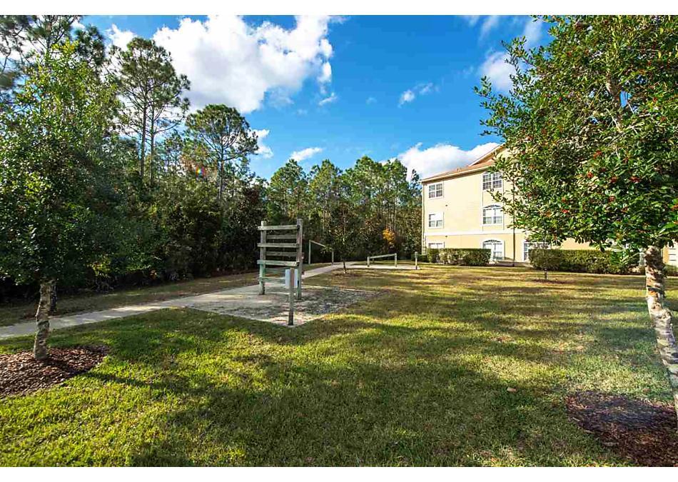 Photo of 275 Old Village Center Cir St Augustine, FL 32084