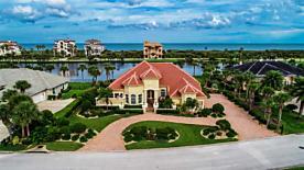 Photo of 23 San Gabriel Lane Palm Coast, FL 32137