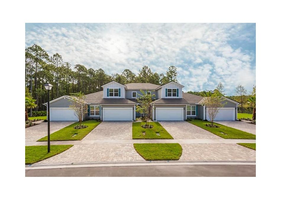 Photo of 33 Leeward Island Dr St Augustine, FL 32080