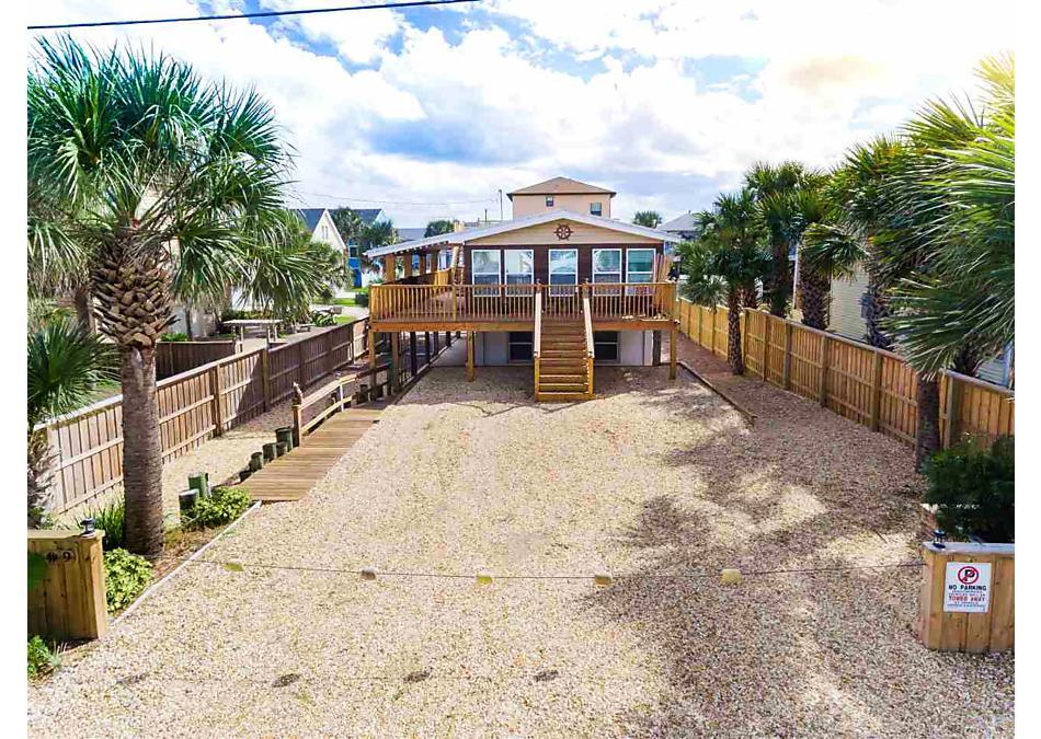 Photo of 9 Corunna Street St Augustine, FL 32084
