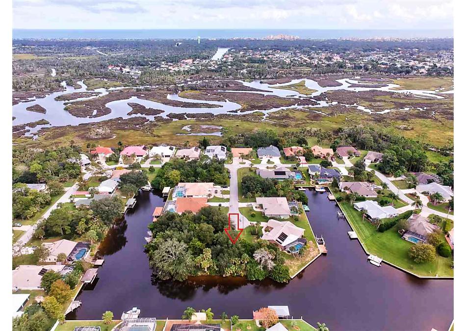 Photo of 10 Chesapea Ct. Palm Coast, FL 32137