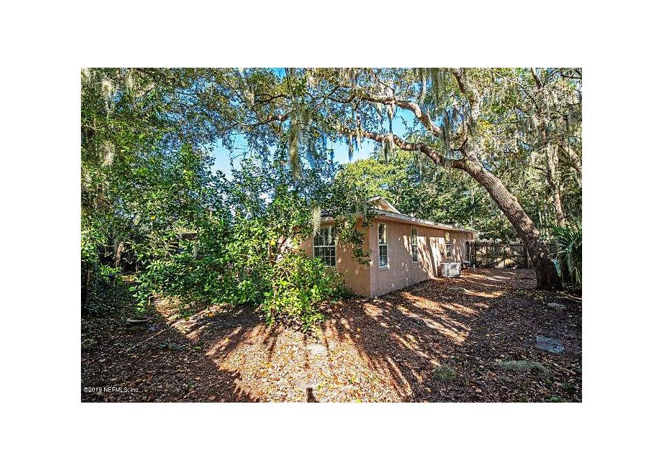 Photo of 510 Jasmine Rd St Augustine, FL 32086