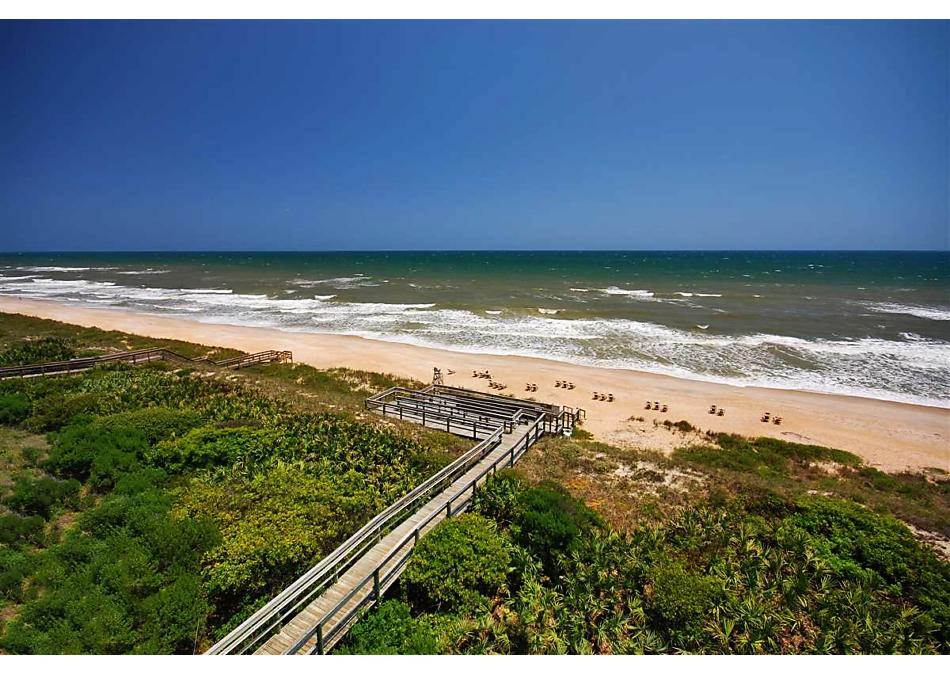 Photo of 305 Ocean Grande Dr Ponte Vedra Beach, FL 32082