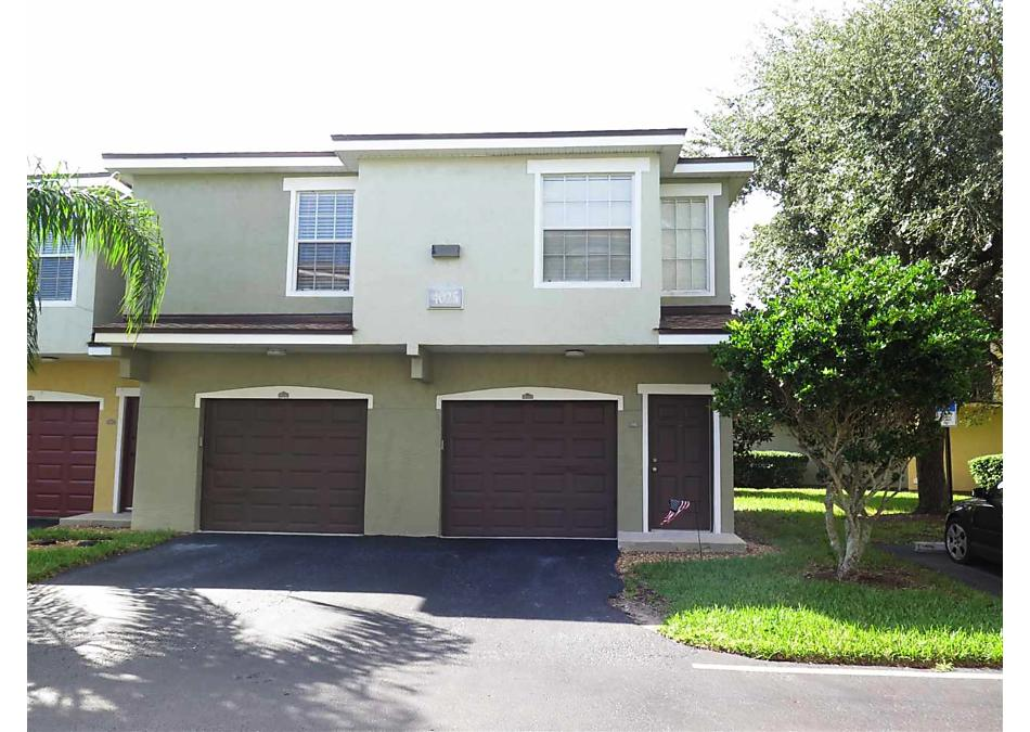 Photo of 4025 Grande Vista Blvd. St Augustine, FL 32084