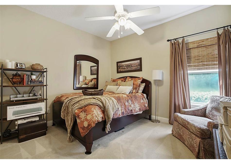 Photo of 137 Worthington Pkwy St Johns, FL 32259
