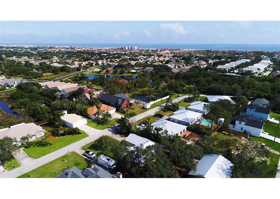 Photo of 317 Mystical Way St Augustine, FL 32080