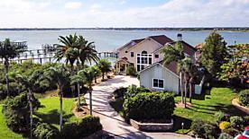 Photo of 2721 Harbor Ct St Augustine, FL 32084