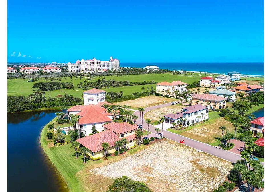 Photo of 94 N Hammock Beach Circle Palm Coast, FL 32137